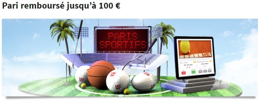 meilleures applications paris sportifs