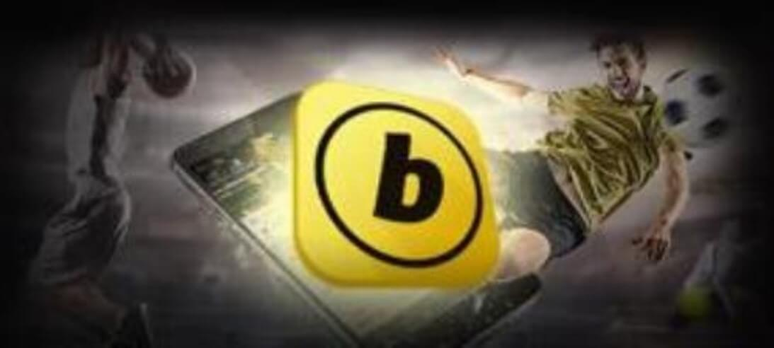 Bwin mobile : comment se procurer l'application ?